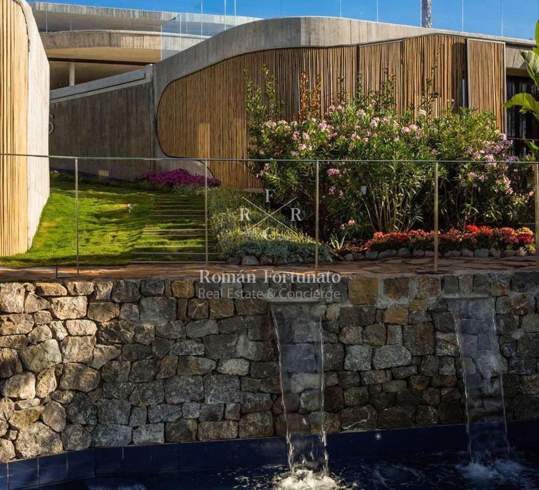 RF8 Villa Future – Vista Alegre – 7 bedrooms – Roman Fortunato ...