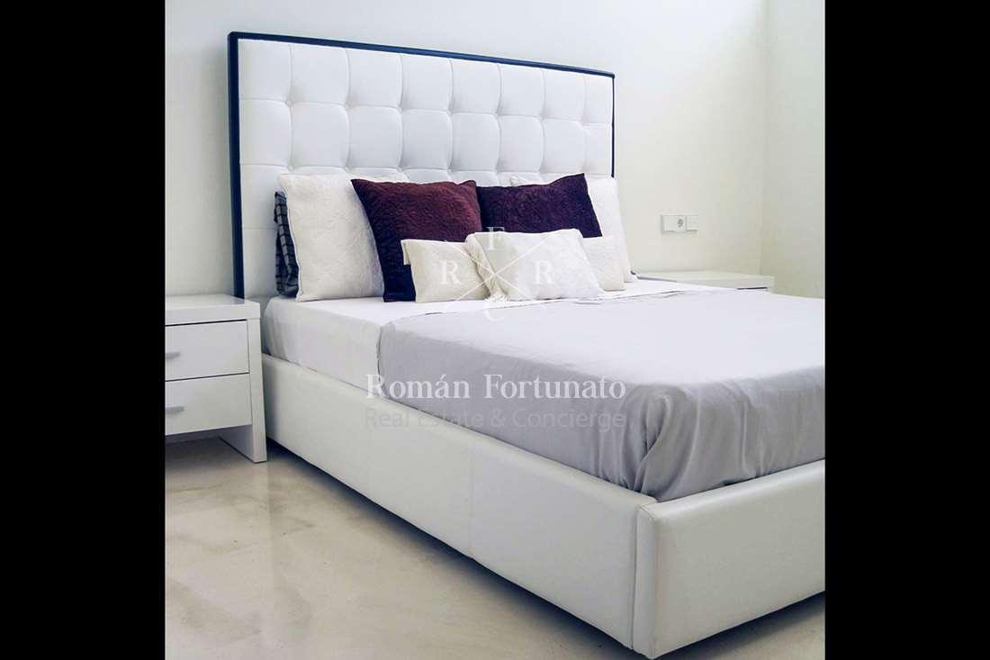 F10 Villa Domo – San Jose km5 – 8 bedrooms – Roman Fortunato – Real ...