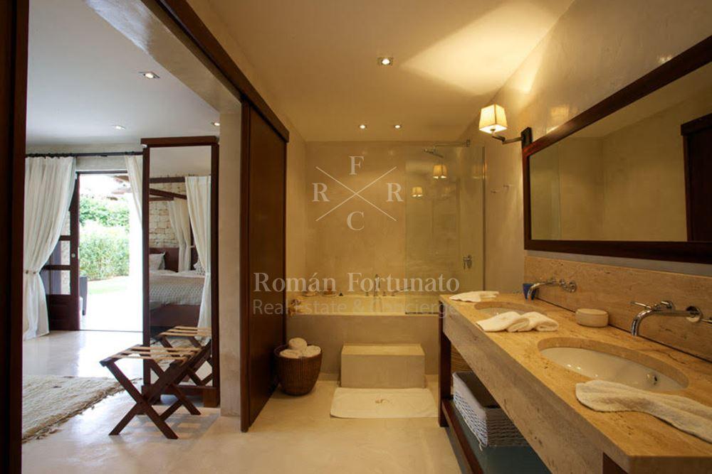 RF14 – Villa Roig – San Jose – Roman Fortunato – Real Estate and Concierge  Ibiza